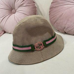 💖Cute Gucci Hat